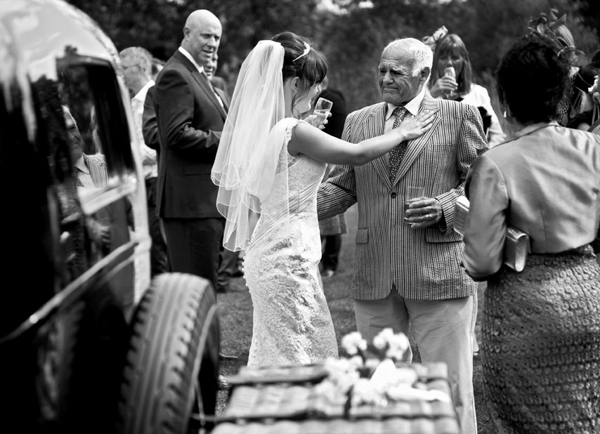 wedding photography prices Sussex
